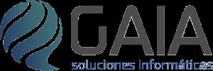 Gaia - Soluciones Informáticas